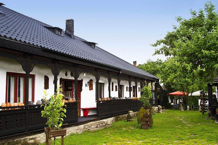 adelaparvu.com despre Muzeul Popa, Tarpesti, judetul Neamt, Romania, text Molnia Efremov (1)