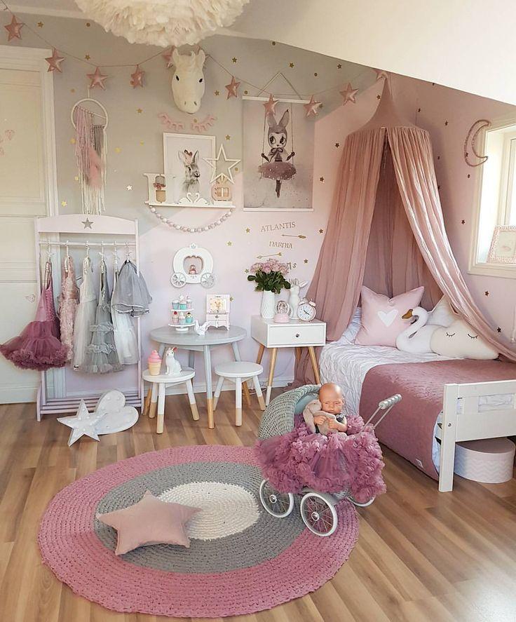 1816 besten kinderzimmer einrichten bilder auf pinterest kleinkind zimmer m dchen. Black Bedroom Furniture Sets. Home Design Ideas