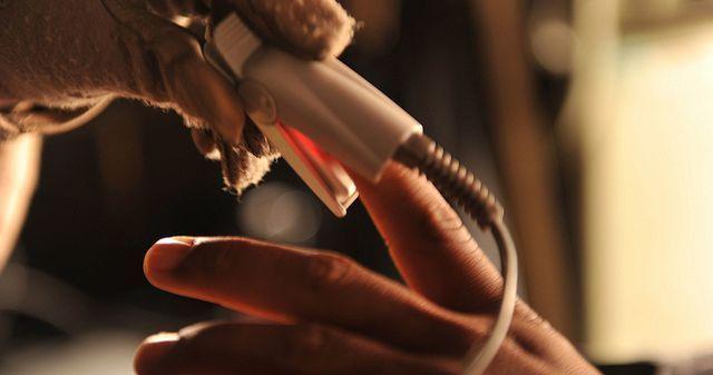 Valcronic: referente en telemonitorización de la cronicidad #telemedicina