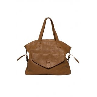 """Hammel Bag 