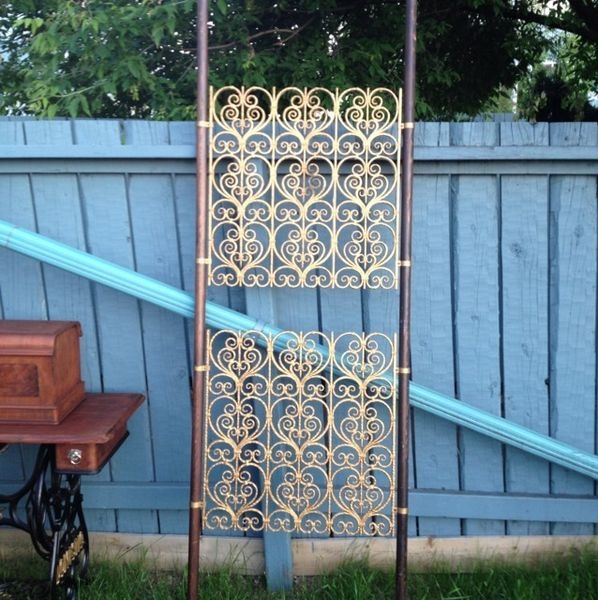 72 Best Images About Mad For Mid Century Room Dividers On. Pre Made Bars For Basement. How To Get Rid Of Spiders In The Basement. Water Bugs In Basement. How To Remove Humidity From Basement