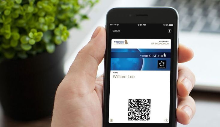 """KrisFlyer, the frequent flyer program of Singapore Airlines, is set to launch an innovative new loyalty wallet. The new innovation is specifically being touted as """"a world-first blockchain-based airline loyalty digital wallet"""" that will make it possible for KrisFlyer members to use digital KrisFlyer miles with participating retail partners. The new KrisFlyer digital wallet app is to be released in about six months."""