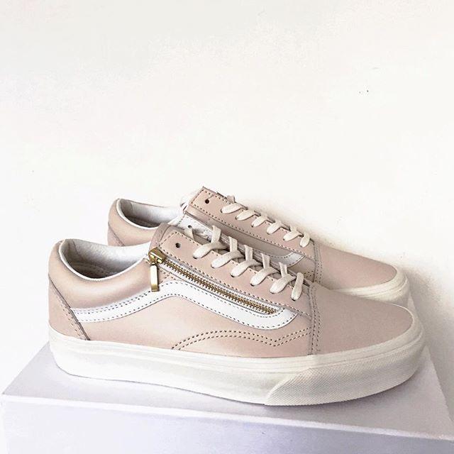 Belle Sneaker In White. Belle Sneaker En Blanc. - Size 7.5 (also In 10,6,8,8.5,9,9.5) Steve Madden - Taille 7.5 (également 10,6,8,8.5,9,9.5) Steve Madden