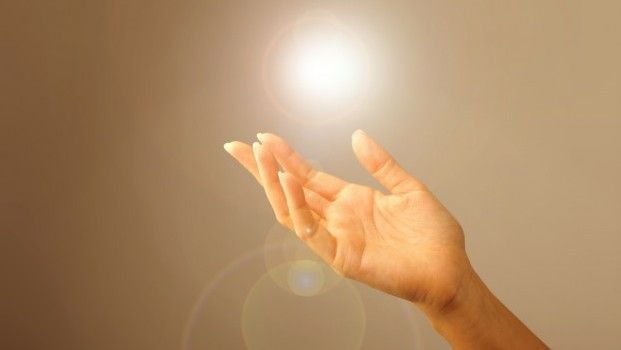 Intuition plays an important role in healing, but the messages are easy to miss and dismiss. Start developing your own healing intuition with these 3 tips.