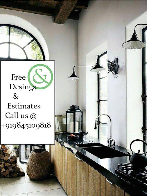 Free Designs And Estimates 91 9845109818