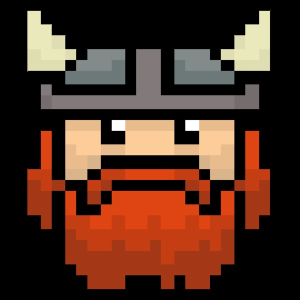Jaffa Cake Pixel Art : 1000+ images about Yogscast on Pinterest The Yogscast ...