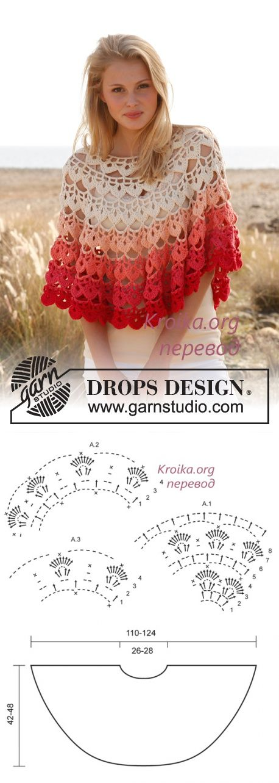 kroika.org