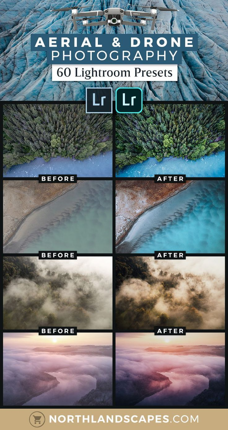 Create Beautiful Travel Photos With These Free Lightroom Presets Lightroom Presets Free Adobe Lightroom Presets Lightroom Presets