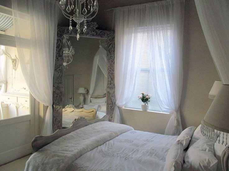 Interior Decoration - Clive Biden