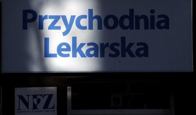 Polacy chcą sami się ubezpieczać - Bankier.pl