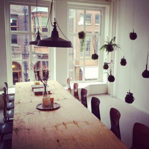 bring your own sandwich shop ein bisschen und wir machen den kaffee dazu ohhh mhhh shop. Black Bedroom Furniture Sets. Home Design Ideas
