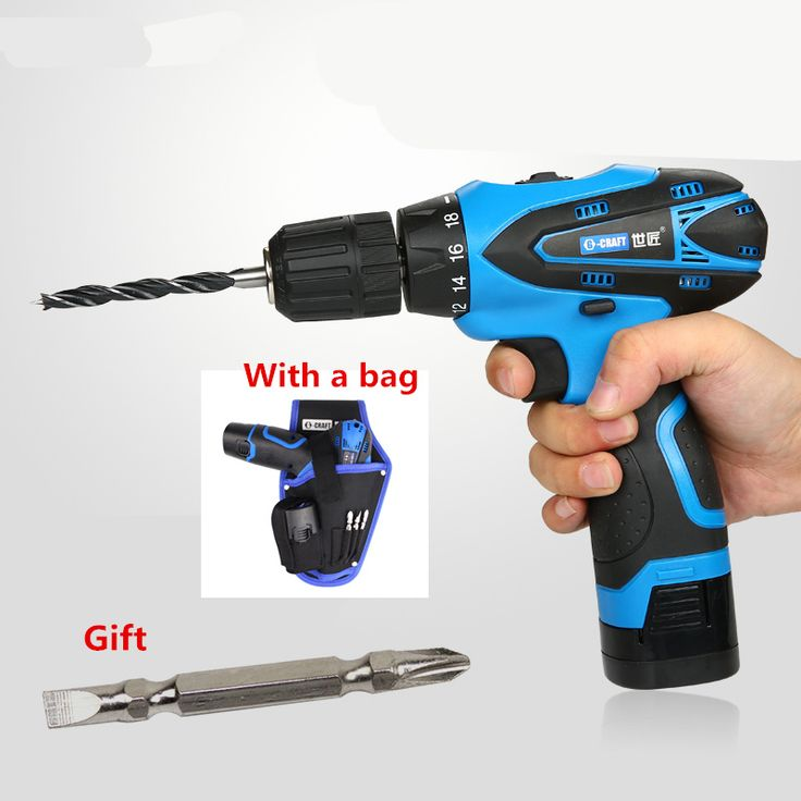 ==> consumer reviews12V Electric Screwdriver Lithium Battery Rechargeable Parafusadeira Furadeira power tools screwdriver Cordless Electric Drill12V Electric Screwdriver Lithium Battery Rechargeable Parafusadeira Furadeira power tools screwdriver Cordless Electric DrillDiscount...Cleck Hot Deals >>> http://id892075341.cloudns.ditchyourip.com/32738364674.html images
