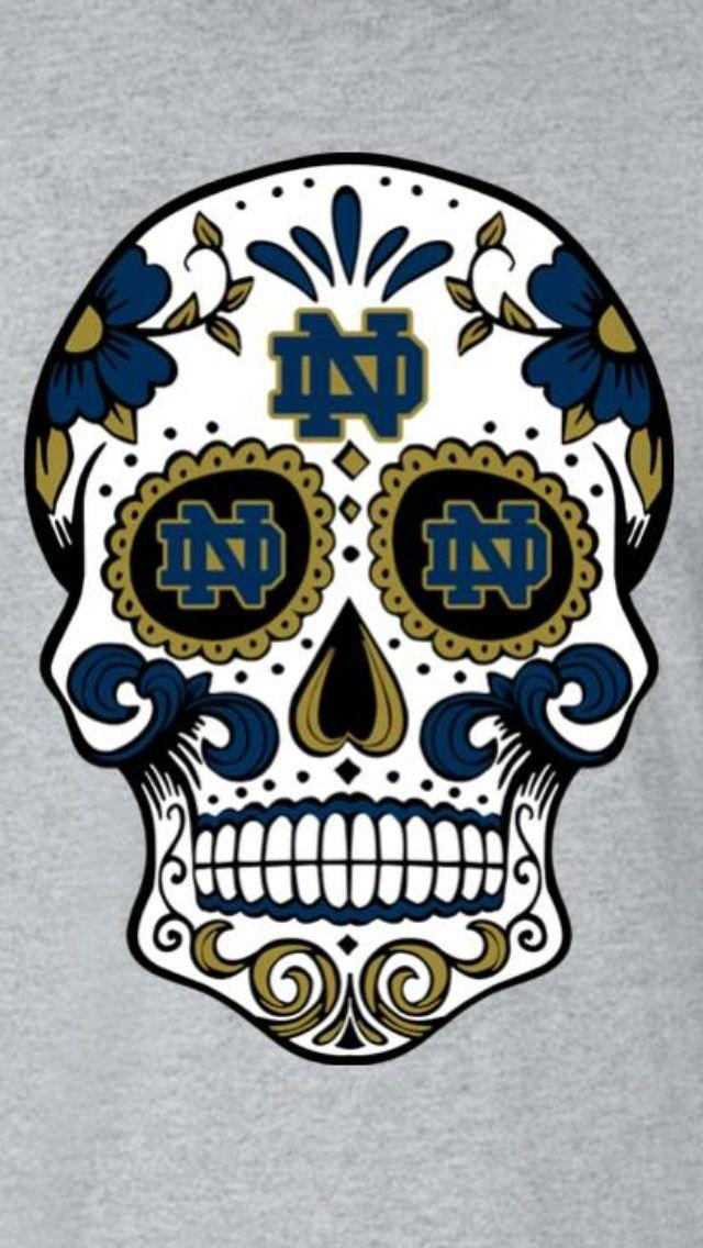 Notre Dame Tattoos Of 469 Best Notredame Images On Pinterest Notre Dame