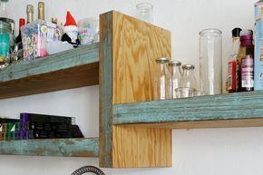 die besten 17 ideen zu medienm bel auf pinterest familienzimmer dekoration und haushaltswaren. Black Bedroom Furniture Sets. Home Design Ideas