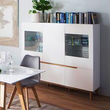 Besten Einrichtung Bilder Auf Pinterest Matt Einrichtung Und - Hochschrank wohnzimmer