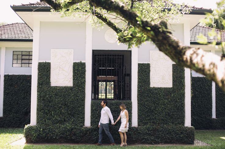 Engagement Session | love session | lifestyle | e-session | amor | sessão de fotos | noivado | pré casamento | ensaio | Jardim Botânico | parque