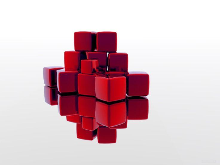 vapaa taustakuvia - Digitaalinen 3D: http://wallpapic-fi.com/taide-ja-luova/digitaalinen-3d/wallpaper-37277