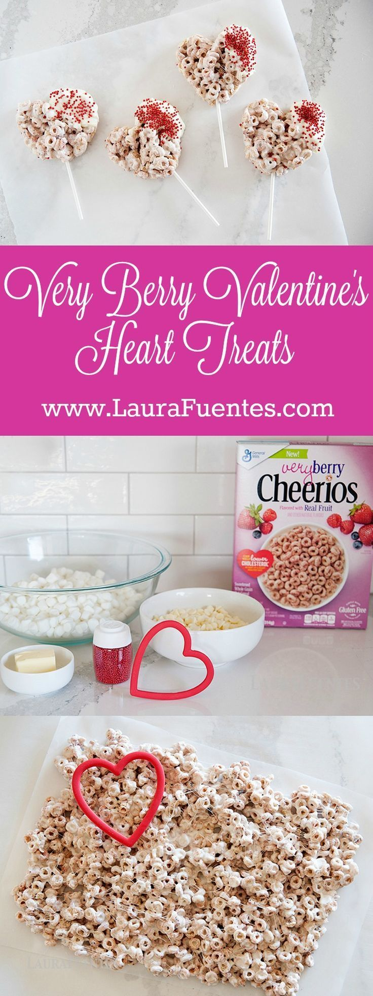 1000 images about kid friendly valentine 39 s day on for Kid friendly valentine recipes