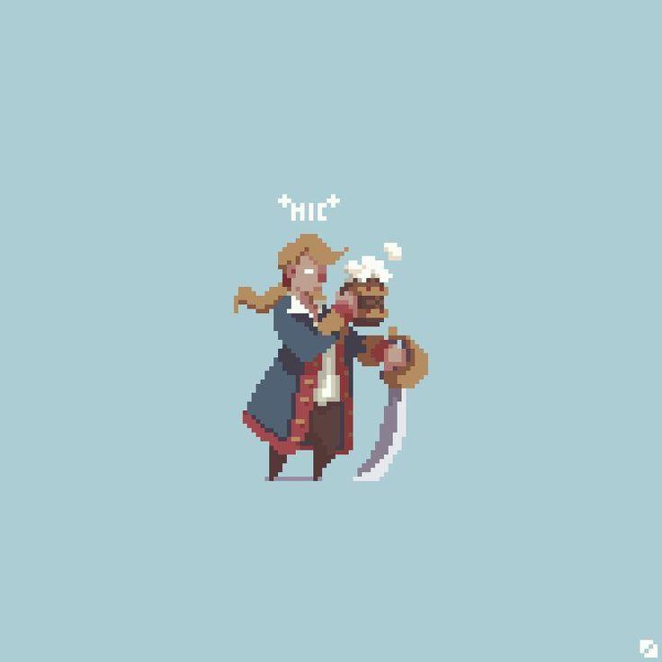 130 Best Images About Pixel Art On Pinterest Pixel