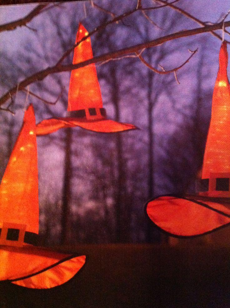 grandinroad halloween haven - Halloween Haven