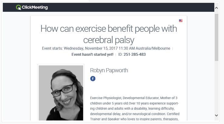 cerebral palsy exercise ideas, cerebral palsy training, online cerebral palsy training, how to help people with cerebral palsy, cerebral palsy exercises at home, what is cerebral palsy #cerebralpalsy