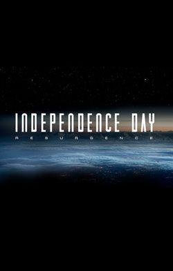 d day movie full name