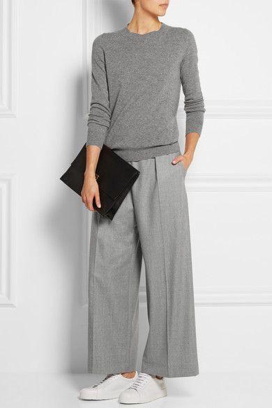 Women's fashion, leisure wear for women