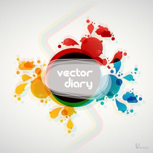 1000+ images about illustrator tutorial on Pinterest | Adobe ...