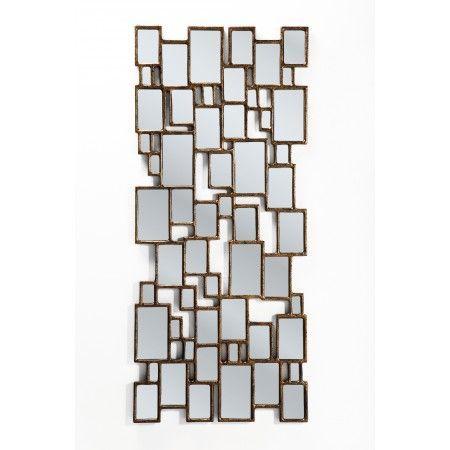 17 best images about kare design on pinterest robins. Black Bedroom Furniture Sets. Home Design Ideas