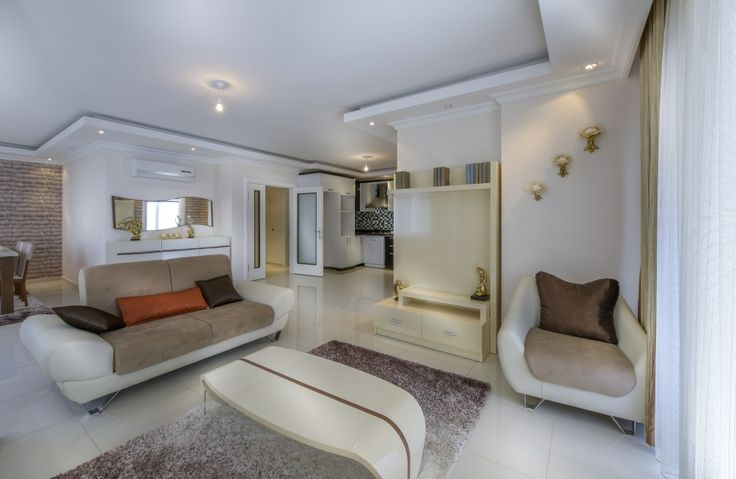 Cleopatra-Apartment-for-sale25