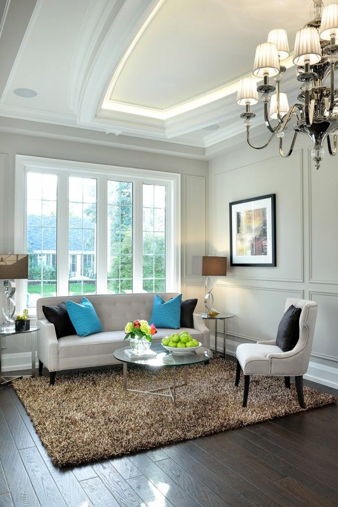 17 best images about elegant rooms to live in on pinterest for 2nd living room ideas