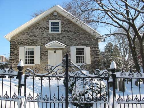 78 images about pennsylvania stone houses on pinterest for Cabins 1770