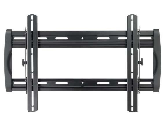 LT25-B1 Tilting TV Wall Mount