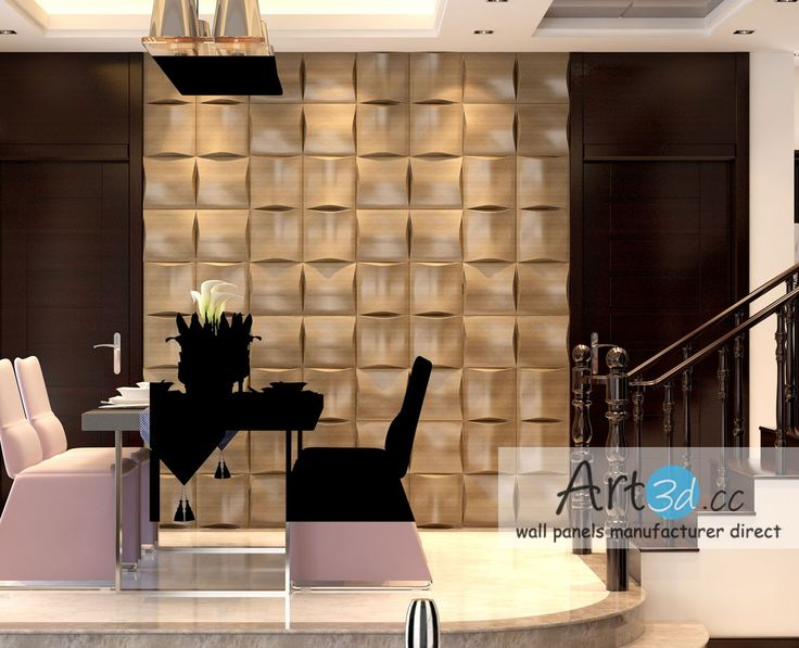31 best 3D Wall Tiles images on Pinterest 3d wall tiles