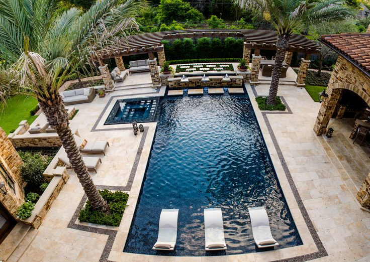 Custom Design Pools lighting design for luxury swimming pools Majestic Beadcrete Mmg Custom Design Pools