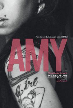 Documentários sobre Amy Winehouse e Nina Simone estão entre os pré-indicados ao Oscar #AmyWinehouse, #Cantora, #Netflix, #Oscar http://popzone.tv/2015/12/documentarios-sobre-amy-winehouse-e-nina-simone-estao-entre-os-pre-indicados-ao-oscar.html