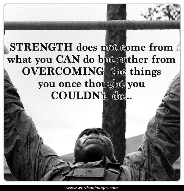 Best Marine Quotes And Sayings: 53 Best USMC Motivational Quotes Images On Pinterest