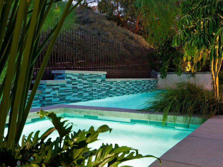 18 best images about jimmy reed glass mosaic tile pools for Terry pool design jewelry
