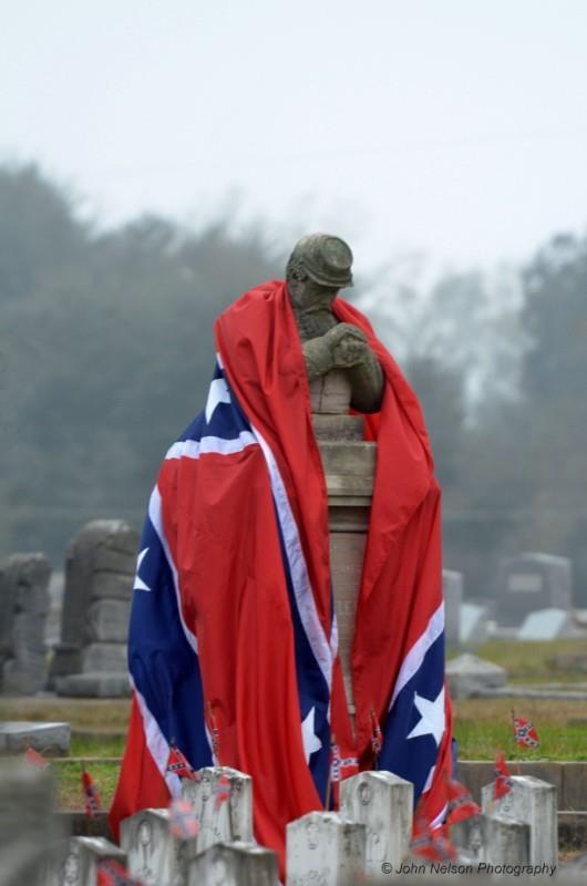 gettysburg memorial day cup 2014