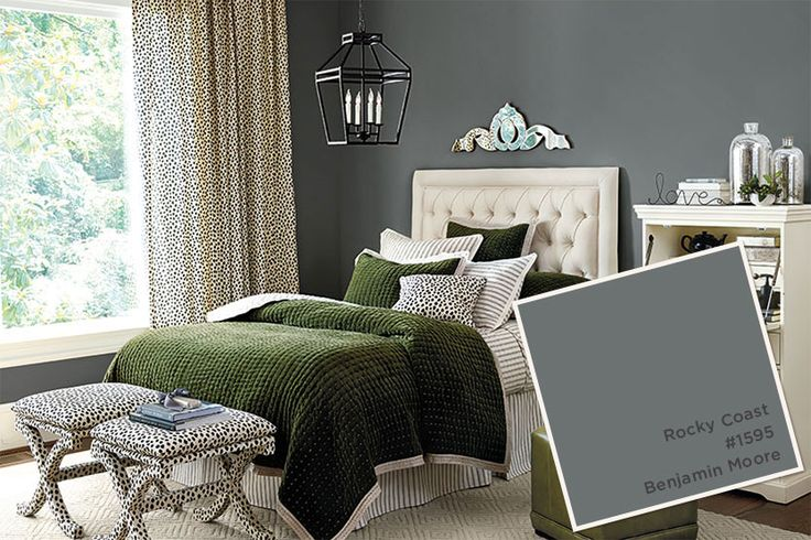 265 best images about colors on pinterest revere pewter silver foxes and shaker beige. Black Bedroom Furniture Sets. Home Design Ideas