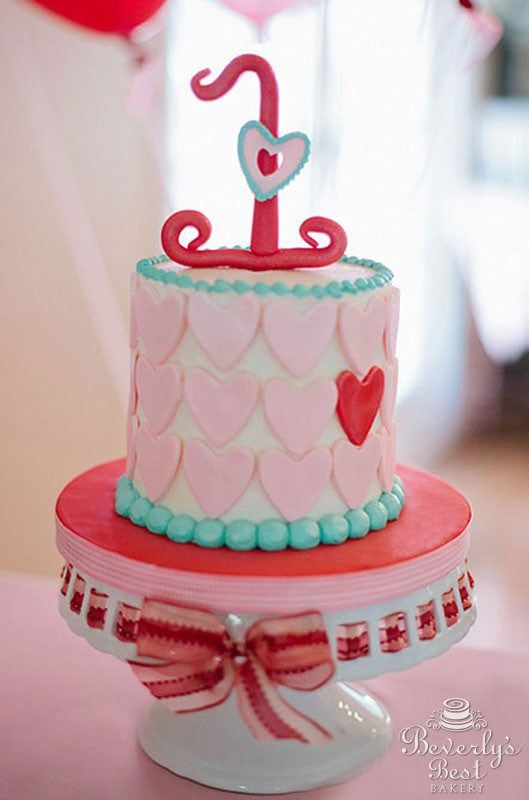 77 Best Kids Party Cakes Images On Pinterest Party Cakes Bakery