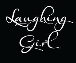 Have a good laugh with a red latte or fresh red at Laughing Girl Cafe on Glenferrie Road, Malvern.