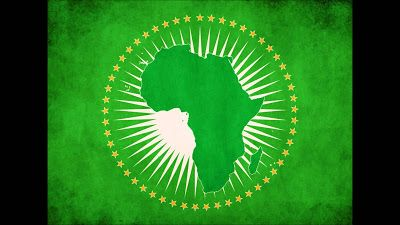 African citizens can travel freely within all 54 countries by 2018  AU    The African Union AU is working to produce a common electronic passport that will grant holders visa-free access to all 54 member-countries.  This was contained in a statement by the union on Wednesday.  AU said the passport was a step towards the fulfilment of the continents aspirations as enshrined in Agenda 2063 action plan which is to promote greater continental integration and forge a united Africa.  AU disclosed…