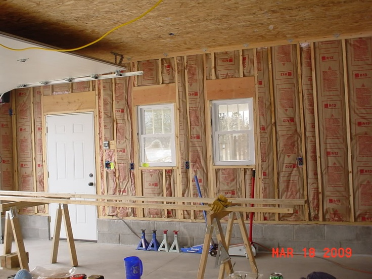12 Best Painted Osb Images On Pinterest Painted Osb