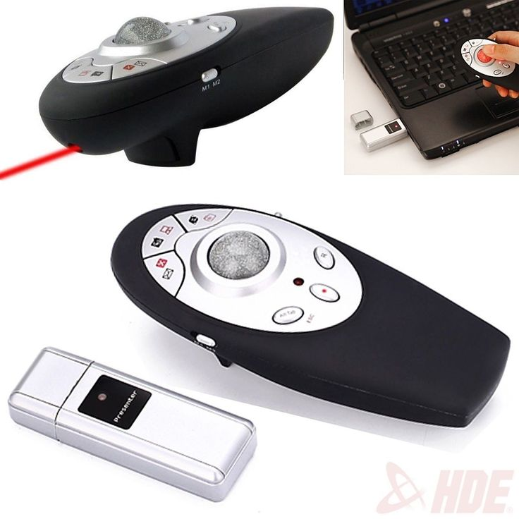 awesome Wi-fi Presentation Controller w/ Trackball Mouse & Laser Pointer for PC Mac   Check more at http://harmonisproduction.com/wi-fi-presentation-controller-w-trackball-mouse-laser-pointer-for-pc-mac/