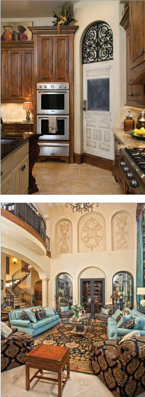 best living rooms u great rooms images on pinterest living room