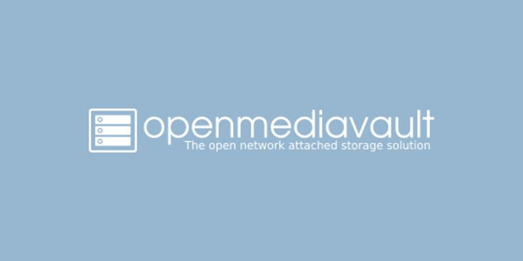 OpenMediaVault Raspberry Pi set up – SMB server using Raspberry Pi  https://www.htpcbeginner.com/openmediavault-raspberry-pi-set-up/  In this article, we're going to be walking you through how to both set up OpenMediaVault on your Raspberry Pi, as well as configure an SMB share to run from the Pi. To start, first download the .iso for the Pi from the OpenMediaVault SourceForge page. Format the SD card, thenwrite the image to it. Once the image is written, you're ready to set-up your server.