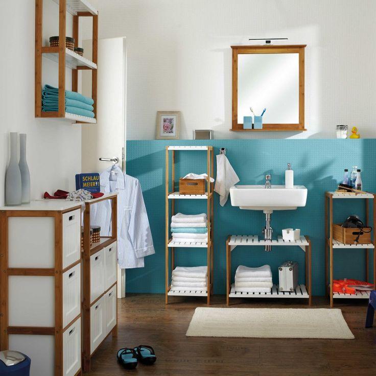 Die besten 25+ Waschbeckenunterschrank günstig Ideen auf Pinterest - badezimmermöbel dänisches bettenlager