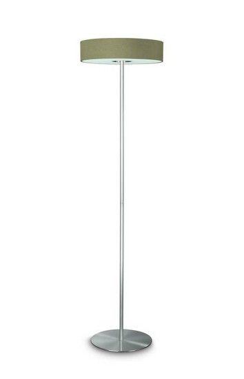 Stojací lampa PHILIPS PH374831716 | Uni-Svitidla.cz Klasická #stojací #lampa vhodná jako doplňkové osvětlení interiérových prostor #consumer #lamp #floorlamp #lamps #stojacilampy #lampy #shades