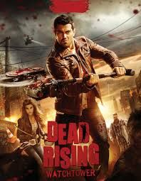 Dead Rising: Watchtower Watch Full Movies PArt, Dead Rising: Watchtower HD Online Full PArt Movie, Dead Rising: Watchtower Movie Letmewatchthis HD, watch Dead Rising: Watchtower online adult movie,full free Dead Rising: Watchtower imdb movie watch or download,online Dead Rising: Watchtower letmewatchthis full free stream,  http://nowhdwatch.com/